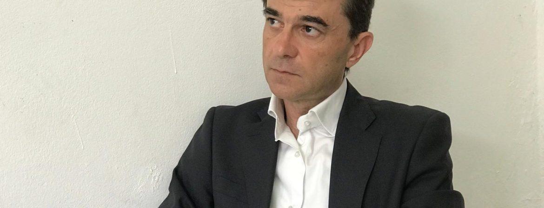 """Elezioni Finale, Silvestri """"Agli insulti rispondiamo con proposte concrete"""""""