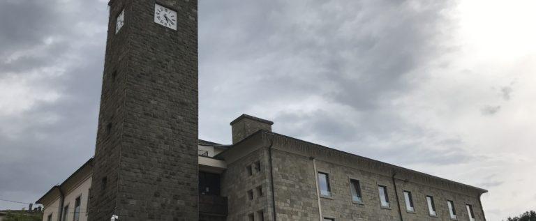 """Pavullo, La Torre """"Diniego a pastasciutta Anpi frutto di pregiudizio"""""""
