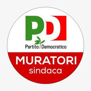 """Pd Vignola, Ghiaroni """"Ecco la lista a sostegno di Emilia Muratori"""""""