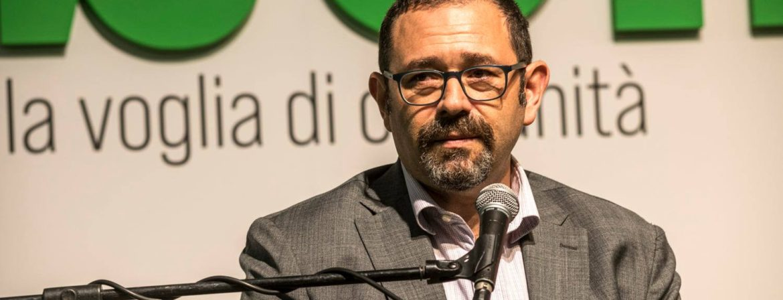 """Sessismo, Fava """"Dal Pd solidarietà a Emilia Muratori"""""""