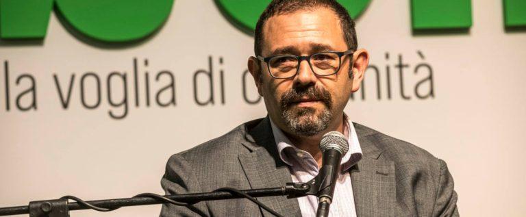 """Elezioni, Fava """"Ottimo il risultato di Finale, a Pavullo proposta non convincente"""""""
