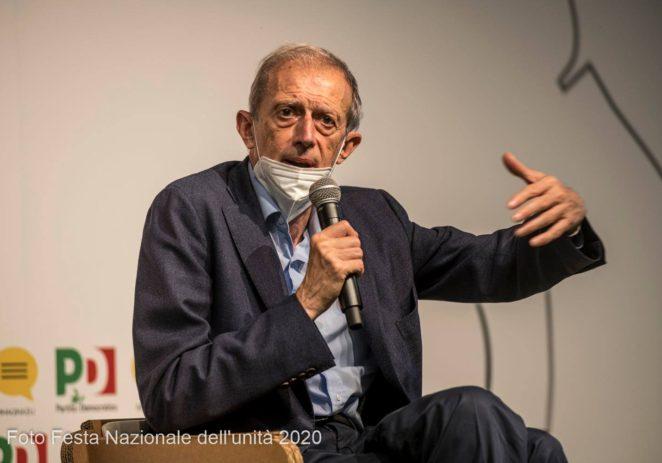 """Fassino """"Anche in Emilia Pd e centrosinistra vincenti"""""""