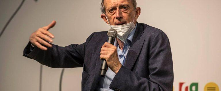 Fassino, videoconferenza tra Commissioni Esteri Camera e Knesset