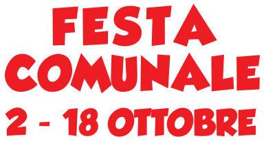 Carpi, dal 2 al 18 ottobre Festa comunale de l'Unità a Santa Croce