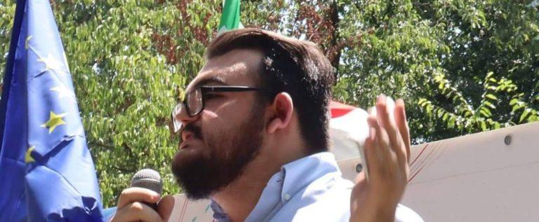 """Pd Sassuolo """"La Lega metta da parte idee isolazioniste"""""""