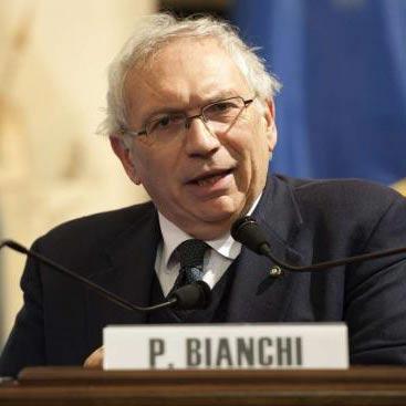Pd Mirandola, il 9 settembre incontro sulla scuola con Bianchi