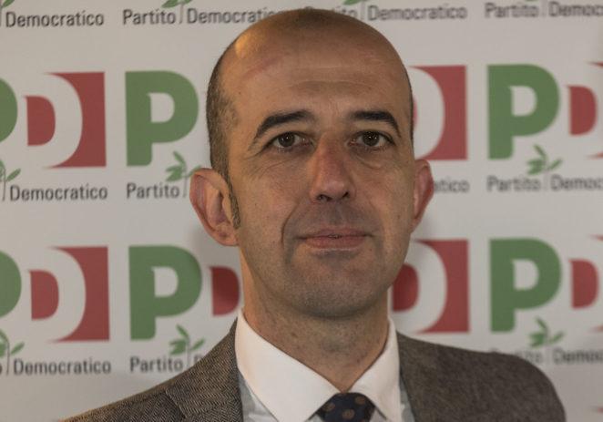 """Ciclabile Modena Est, Carpentieri """"Necessario rimuovere i paletti"""""""