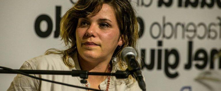"""Dl Agosto, Giuditta Pini """"Arriva il pacchetto terremoto"""""""