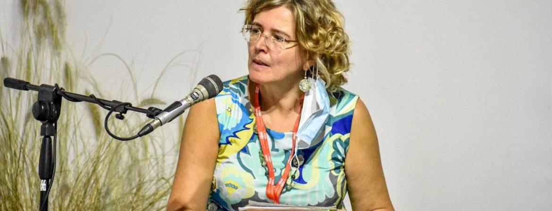 """Scuola San Giacomo, Mantovani """"Da parte dell'amministrazione grave mancanza di trasparenza"""""""