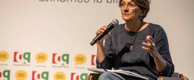 Donne Pd e Articolo Uno, giovedì incontro online con D'Elia e Guerra