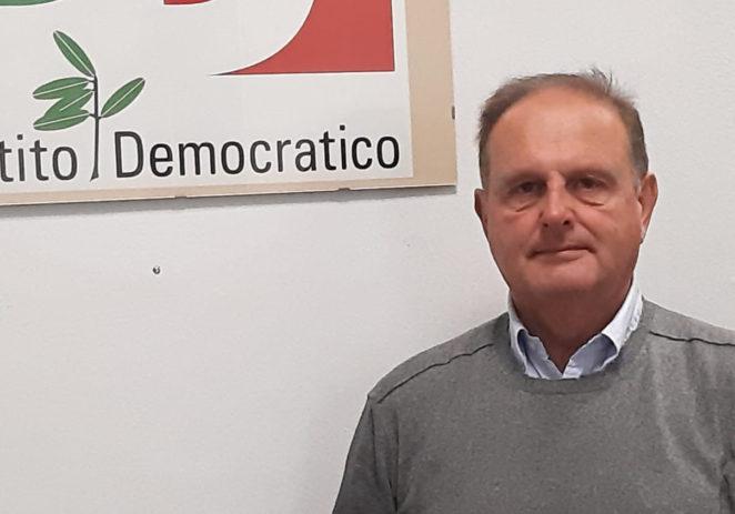 Pavullo, Fabio Leonelli eletto nuovo segretario del Circolo Pd