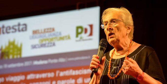 """Consiglieri Pd """"Aude, un'idea di politica e coerenza da rilanciare"""""""
