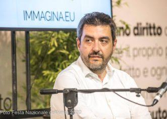 """Rifiuti, interrogazione Pd in Regione per la gestione degli """"inerti"""""""