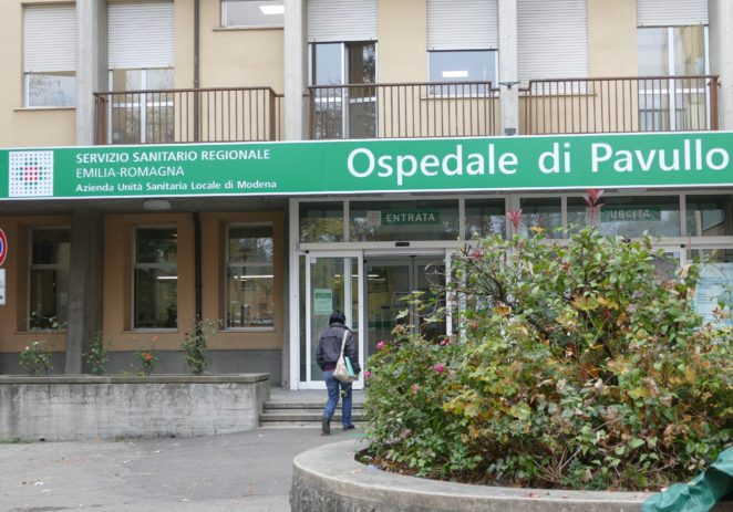 """Pavullo, Pd """"Soddisfazione per le nomine nella sanità locale"""""""
