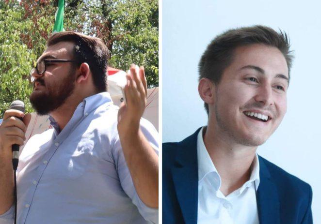 """Sassuolo, Simeone e Balestrazzi """"Bene investimenti su rotaia"""""""