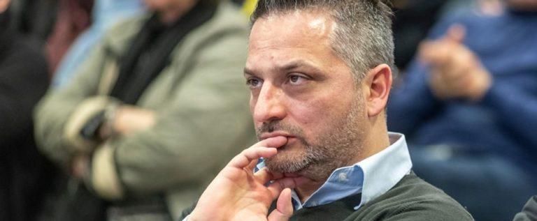 """Carpi, Reggiani """"Vicini agli artigiani di servizio in grande difficoltà"""""""
