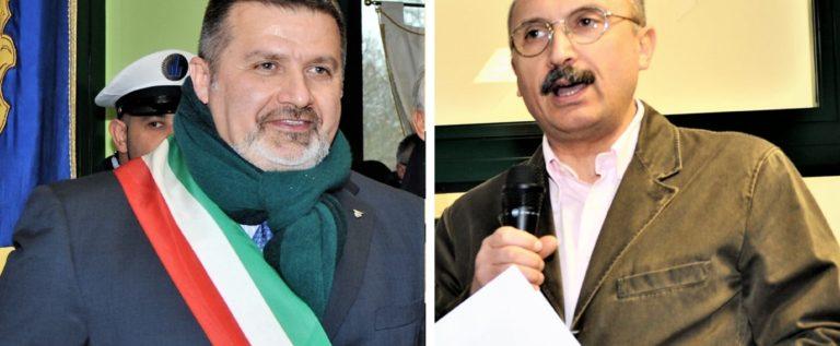 """San Felice, Balboni e Guicciardi """"Processo Meta, finalmente la verità"""""""