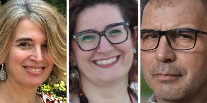 "Bilancio Ucman, Mantovani, Novi e Ratti ""Serve responsabilità"""