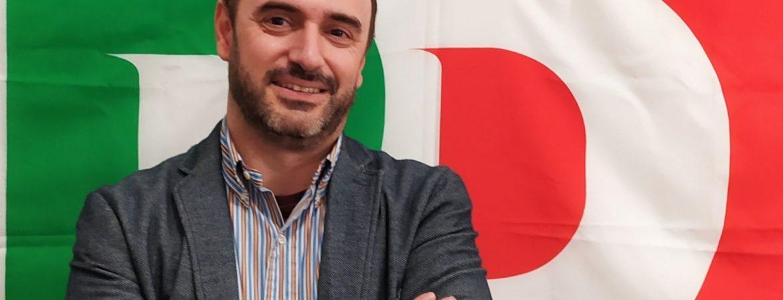 """Aimag, Azzolini """"Pd Area Nord unito per valorizzare patrimonio della multiutility"""""""