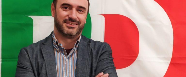 """Mirandola, Azzolini """"L'assessore Lodi sia meno populista e meglio  informato"""""""