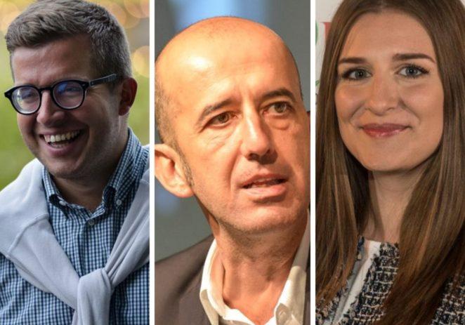 """Ferraris, Pd Modena """"Ci appelliamo al ministro Bianchi"""""""