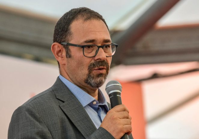 Pd provinciale esprime cordoglio per la scomparsa di Roberto Serio