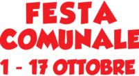 Carpi, dal 1° al 17 ottobre c'è la Festa de l'Unità comunale