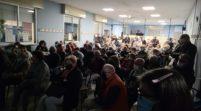 """Ex Civ&Civ, Pd Modena """"Ascoltiamo i cittadini per la riqualificazione"""""""